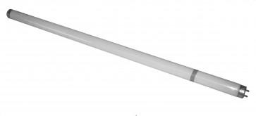 36W - świetlówka foliowana UVA