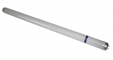 40W - świetlówka foliowana UVA