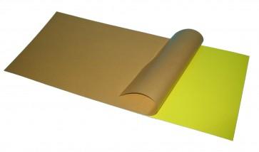 I-DEAL - wkład lepowy żółty