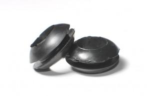 Przepust gumowy BG 022